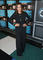 Celebrity Photo: Mariska Hargitay 2167x3000   652 kb Viewed 91 times @BestEyeCandy.com Added 135 days ago
