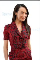 Celebrity Photo: Maggie Q 1450x2178   341 kb Viewed 9 times @BestEyeCandy.com Added 29 days ago