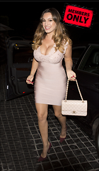 Celebrity Photo: Kelly Brook 2330x4000   1,119 kb Viewed 5 times @BestEyeCandy.com Added 42 days ago