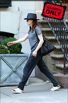 Celebrity Photo: Julianne Moore 2392x3588   2.9 mb Viewed 4 times @BestEyeCandy.com Added 7 days ago