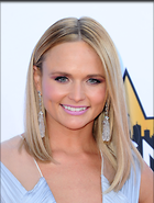 Celebrity Photo: Miranda Lambert 2400x3165   899 kb Viewed 11 times @BestEyeCandy.com Added 54 days ago