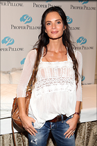 Celebrity Photo: Gabrielle Anwar 683x1024   220 kb Viewed 32 times @BestEyeCandy.com Added 36 days ago