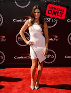 Celebrity Photo: Danica Patrick 3088x4064   2.7 mb Viewed 1 time @BestEyeCandy.com Added 233 days ago