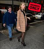 Celebrity Photo: Taylor Swift 1339x1500   1.6 mb Viewed 1 time @BestEyeCandy.com Added 11 days ago
