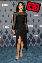 Celebrity Photo: Vanessa Hudgens 2842x4263   1,083 kb Viewed 1 time @BestEyeCandy.com Added 9 days ago