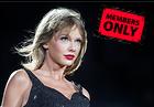 Celebrity Photo: Taylor Swift 2000x1385   1.3 mb Viewed 4 times @BestEyeCandy.com Added 28 days ago