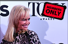 Celebrity Photo: Kristin Chenoweth 3100x2039   1.6 mb Viewed 0 times @BestEyeCandy.com Added 49 days ago