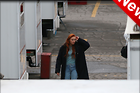 Celebrity Photo: Sophie Turner 4200x2800   695 kb Viewed 2 times @BestEyeCandy.com Added 3 days ago