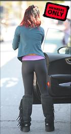 Celebrity Photo: Vanessa Hudgens 2060x3899   1.1 mb Viewed 6 times @BestEyeCandy.com Added 27 days ago