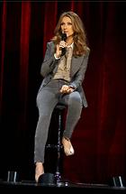 Celebrity Photo: Celine Dion 1950x3000   397 kb Viewed 33 times @BestEyeCandy.com Added 242 days ago
