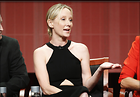 Celebrity Photo: Anne Heche 3112x2166   696 kb Viewed 7 times @BestEyeCandy.com Added 31 days ago
