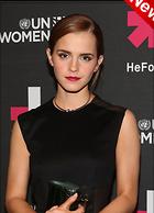 Celebrity Photo: Emma Watson 1677x2319   498 kb Viewed 34 times @BestEyeCandy.com Added 7 days ago