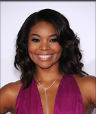 Celebrity Photo: Gabrielle Union 2525x3000   545 kb Viewed 26 times @BestEyeCandy.com Added 44 days ago