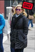 Celebrity Photo: Elizabeth Banks 2400x3600   2.4 mb Viewed 0 times @BestEyeCandy.com Added 4 days ago
