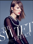 Celebrity Photo: Taylor Swift 2480x3248   897 kb Viewed 31 times @BestEyeCandy.com Added 28 days ago
