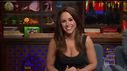 Celebrity Photo: Lacey Chabert 1248x702   159 kb Viewed 31 times @BestEyeCandy.com Added 43 days ago