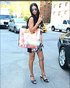 Celebrity Photo: Adriana Lima 1500x1875   943 kb Viewed 49 times @BestEyeCandy.com Added 34 days ago