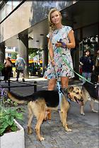Celebrity Photo: Joanna Krupa 2132x3203   940 kb Viewed 13 times @BestEyeCandy.com Added 18 days ago