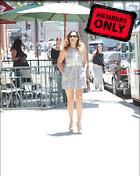 Celebrity Photo: Kelly Brook 2832x3552   1.5 mb Viewed 3 times @BestEyeCandy.com Added 60 days ago