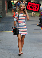 Celebrity Photo: Nicky Hilton 2400x3358   1.1 mb Viewed 0 times @BestEyeCandy.com Added 14 days ago