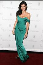 Celebrity Photo: Angie Harmon 1640x2500   407 kb Viewed 14 times @BestEyeCandy.com Added 42 days ago