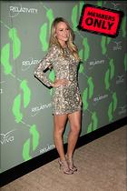 Celebrity Photo: Jewel Kilcher 3456x5184   1.3 mb Viewed 0 times @BestEyeCandy.com Added 58 days ago
