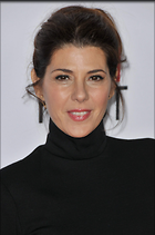 Celebrity Photo: Marisa Tomei 2136x3216   363 kb Viewed 18 times @BestEyeCandy.com Added 82 days ago