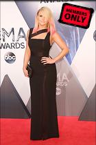 Celebrity Photo: Miranda Lambert 2400x3600   1.3 mb Viewed 1 time @BestEyeCandy.com Added 81 days ago