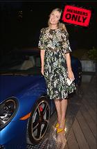 Celebrity Photo: Maria Sharapova 1950x3000   2.2 mb Viewed 2 times @BestEyeCandy.com Added 9 days ago