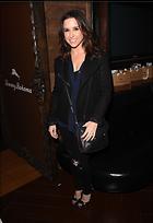 Celebrity Photo: Lacey Chabert 2058x3000   392 kb Viewed 54 times @BestEyeCandy.com Added 158 days ago