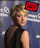 Celebrity Photo: Kaley Cuoco 2480x3000   2.0 mb Viewed 0 times @BestEyeCandy.com Added 45 hours ago