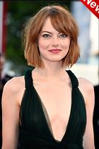 Celebrity Photo: Emma Stone 682x1024   157 kb Viewed 1 time @BestEyeCandy.com Added 12 minutes ago