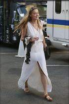 Celebrity Photo: Amber Heard 2400x3600   751 kb Viewed 11 times @BestEyeCandy.com Added 14 days ago
