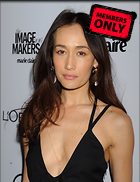 Celebrity Photo: Maggie Q 2850x3714   1.1 mb Viewed 0 times @BestEyeCandy.com Added 35 hours ago