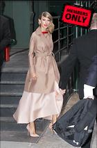 Celebrity Photo: Taylor Swift 1727x2630   1.2 mb Viewed 0 times @BestEyeCandy.com Added 2 days ago