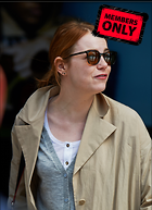 Celebrity Photo: Emma Stone 1540x2128   1.5 mb Viewed 0 times @BestEyeCandy.com Added 33 hours ago