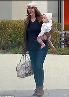 Celebrity Photo: Jennifer Love Hewitt 634x881   168 kb Viewed 40 times @BestEyeCandy.com Added 18 days ago
