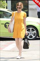 Celebrity Photo: Kate Mara 2400x3649   788 kb Viewed 7 times @BestEyeCandy.com Added 5 days ago