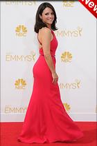 Celebrity Photo: Julia Louis Dreyfus 2400x3642   613 kb Viewed 49 times @BestEyeCandy.com Added 2 days ago