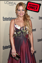 Celebrity Photo: Candace Cameron 2456x3696   3.1 mb Viewed 0 times @BestEyeCandy.com Added 126 days ago