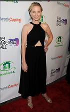 Celebrity Photo: Anne Heche 2550x4066   612 kb Viewed 12 times @BestEyeCandy.com Added 48 days ago