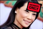 Celebrity Photo: Lucy Liu 4256x2832   1.5 mb Viewed 0 times @BestEyeCandy.com Added 17 days ago