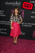 Celebrity Photo: Brenda Song 2400x3600   5.1 mb Viewed 0 times @BestEyeCandy.com Added 188 days ago