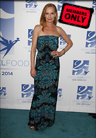 Celebrity Photo: Marg Helgenberger 3330x4788   2.3 mb Viewed 4 times @BestEyeCandy.com Added 138 days ago