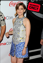 Celebrity Photo: Kate Mara 2400x3472   1.3 mb Viewed 1 time @BestEyeCandy.com Added 5 days ago