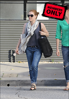 Celebrity Photo: Amy Adams 2352x3378   2.0 mb Viewed 0 times @BestEyeCandy.com Added 9 days ago