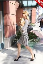 Celebrity Photo: Paris Hilton 2667x4000   841 kb Viewed 6 times @BestEyeCandy.com Added 39 hours ago
