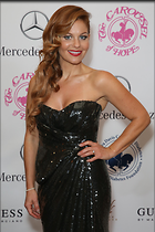 Celebrity Photo: Candace Cameron 683x1024   177 kb Viewed 90 times @BestEyeCandy.com Added 110 days ago