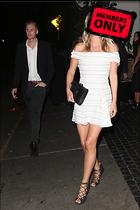 Celebrity Photo: Nicky Hilton 2400x3600   1,020 kb Viewed 1 time @BestEyeCandy.com Added 26 days ago