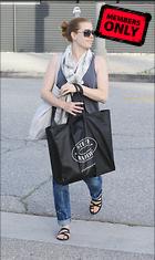 Celebrity Photo: Amy Adams 2521x4226   3.5 mb Viewed 0 times @BestEyeCandy.com Added 9 days ago